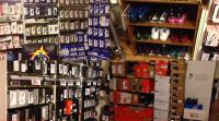 【動画】 世界屈指のスニーカーコレクターであるフラナレーションズの部屋
