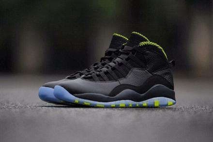 da377b8792f9eb ... switzerland air jordan 10 venom green kids 40276 57d6e