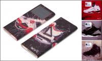ジェラスキンズ iPod nano デイブ・ホワイト