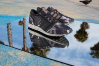 【国内6月13日発売予定】 アンディフィーテッド × アディダス コンソーシアム ロサンゼルス