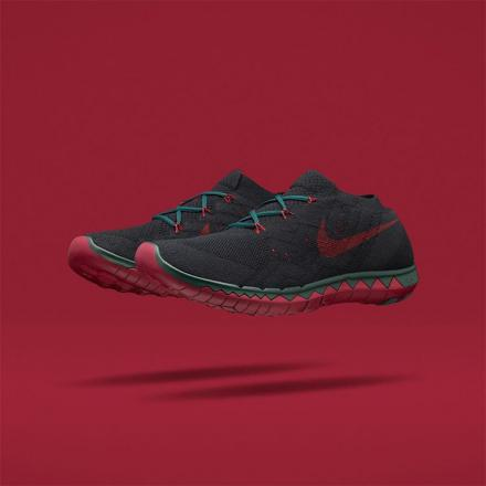 huge selection of 4df1e ba810 ... NIKELAB GYAKUSOU FREE 3.0 FLYKNIT 2COLORS ...