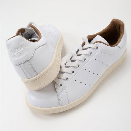 iena adidas スニーカー