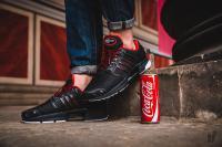 【国内6月3日発売】 コカ・コーラ × アディダス オリジナルス クライマクール 1 全2色
