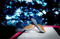 【国内10月1日先行販売】 ミタスニーカーズ × アディダス コンソーシアム シーユーレーター