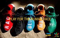 【国内9月29日発売予定】 ファレル・ウィリアムズ × アディダス オリジナルス ヒューマン レース NMD 全5色