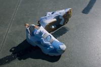 【国内9月30日発売予定】 ジョイリッチ × リーボック クラシック インスタポンプ フューリー サンダル & インスタポンプ フューリー
